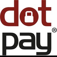 DotPay